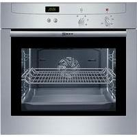 cheap neff electric built in ovens compare prices read reviews. Black Bedroom Furniture Sets. Home Design Ideas