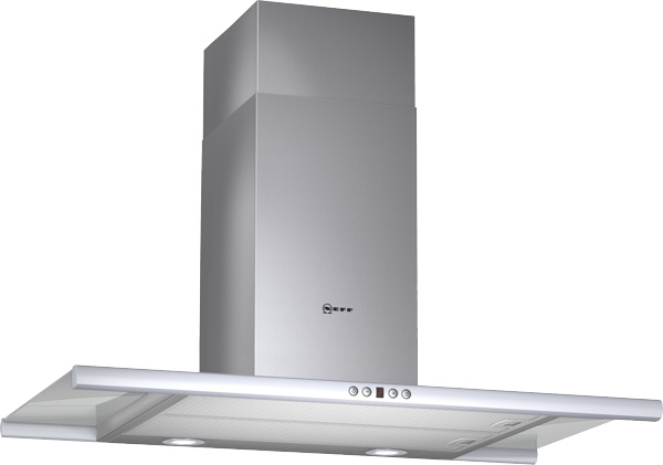 CLEARANCE - Neff D89M35N0GB Series