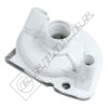 Water Pump Impellor