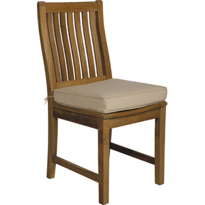 Make dining chair cushions chair pads cushions for How to make seat cushions for dining room chairs