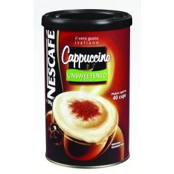 Cappuccino Coffee 500G Tin