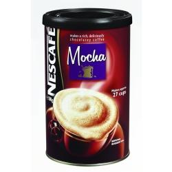 Latte Coffee 500g Tin