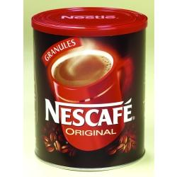 Original Coffee 750g
