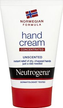 Neutrogena Norwegian Formula, 2041[^]10005607 Concentrated Hand