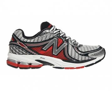 Saucony Grid Shadow Genesis Mens Running Shoes