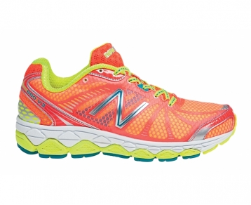 880V3 Ladies Running Shoe