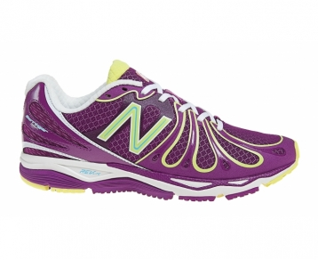 890V3 Ladies Running Shoe