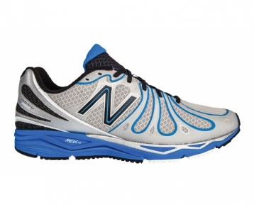 890V3 Mens Running Shoe