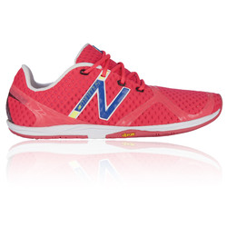 Lady Minimus WR00 Running Shoes
