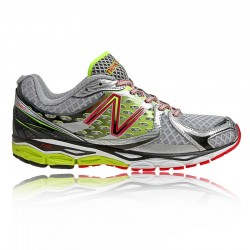M1080v3 Running Shoes NEW689851