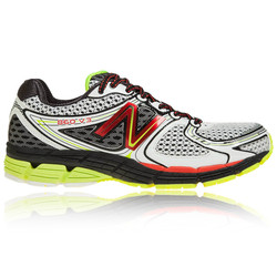 M860v3 Running Shoes NEW689844