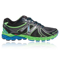 M870v3 Running Shoes NEW689849