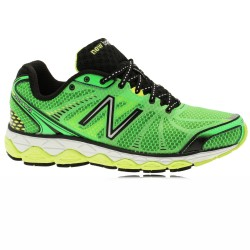 M880v3 Running Shoes NEW689852