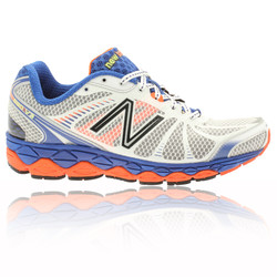 M880v3 Running Shoes NEW689854