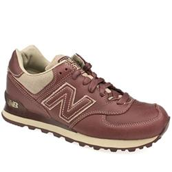 ... (http   www.comparestoreprices.co.uk images ne new-balance-male-new-balance-574-leather-upper-fashion-trainers-in-burgundy-grey.jpg)  410 ... d9b6cfe169a