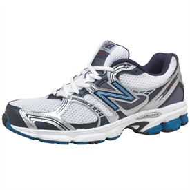 New Balance Men S Mr Running Shoe
