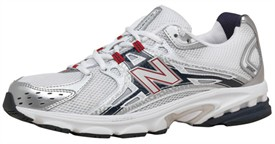 New Balance  Womens Running Shoes Wsb