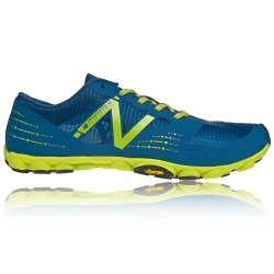 Minimus MT00 Trail Running Shoes