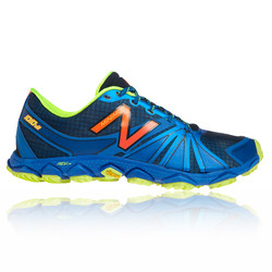 Minimus MT1010v2 Trail Running Shoes