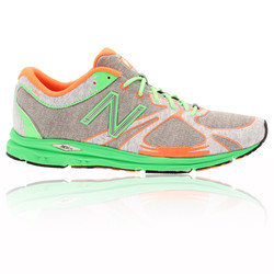 MR1400 Running Shoes NEW689856