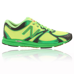 MR1400 Running Shoes NEW689857