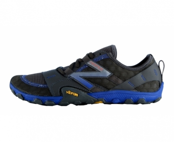 MT10v2 Minimus Ladies Trail Shoe