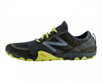 MT10v2 Minimus Mens Trail Shoe