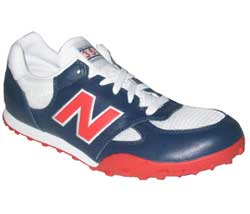 New Balance NB RC350 Mens Shoe - review