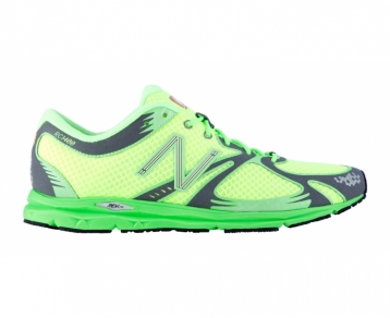 R1400 Mens Running Shoe