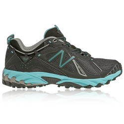 WT610 Trail Running Shoes (D Width)