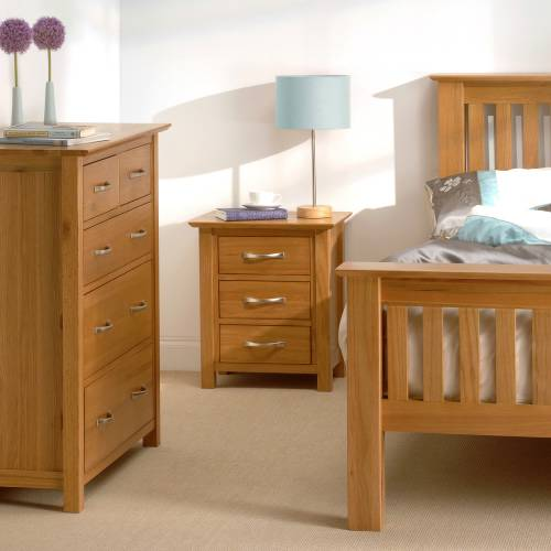 Perfect Oak Bedroom Furniture Sets 500 x 500 · 24 kB · jpeg