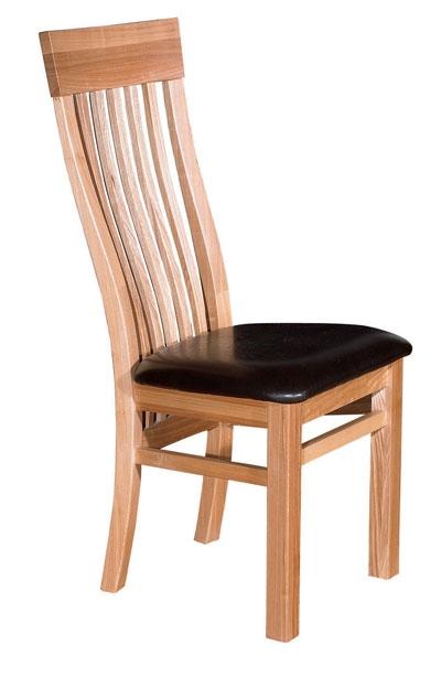 England Arm Chairs