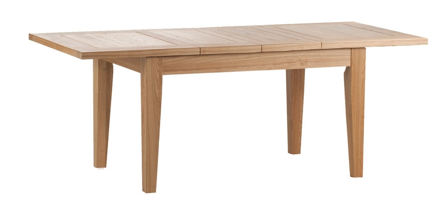 ash extending dining table : new england ash extending dining table  from www.comparestoreprices.co.uk size 879 x 408 jpeg 61kB