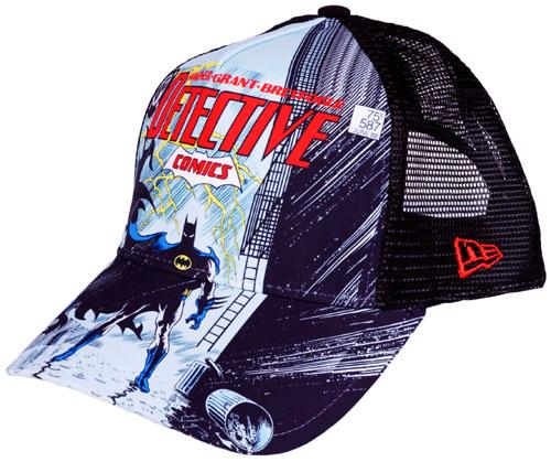 молодС'жные зимние шапки вяжем спицами 2011г