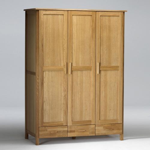 New York Oak Bedroom Furniture Oak Furniture Reviews