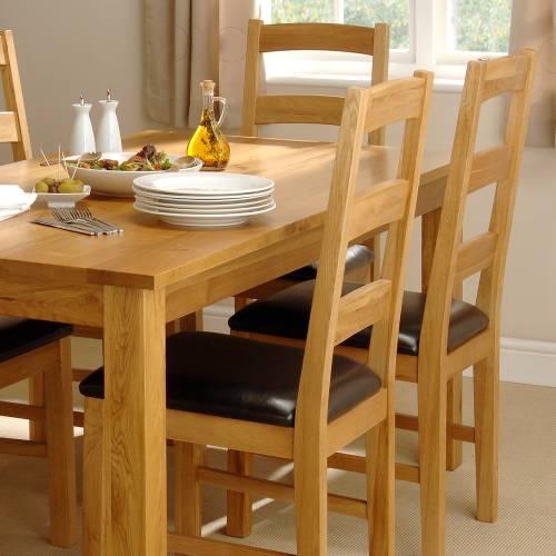 Dining Room Furniture Debenhams