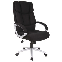 OFFICE MANAGER S CHAIRS COMPARISON OFFICE CHAIRS