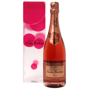 http://www.comparestoreprices.co.uk/images/ni/nicolas-feuillatte-ros%C3%A3%C2%A9-champagne-nv.jpg