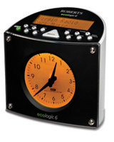dab radio alarm clock. Black Bedroom Furniture Sets. Home Design Ideas