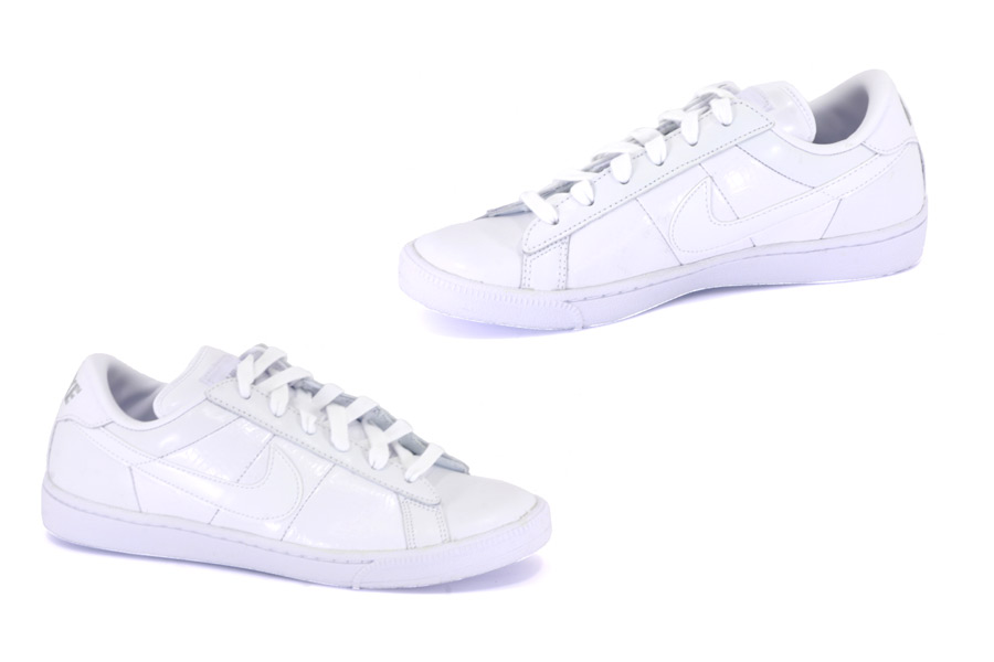 Shop All Fashion Premium Brands Women Men Kids Shoes Jewelry & Watches Bags & Accessories Premium Beauty Savings. White Tennis Shoes. Clothing. Shoes. Womens Shoes. All Womens Shoes. women's power cushion eclipsion 2 tennis shoes white .