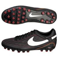 10R O Cara Multi Ground Football Boots -