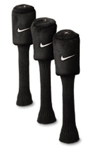 Access Headcovers (3 Pack)