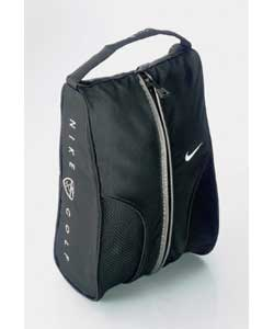 Access Shoe Bag