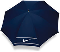 Access Windproof Golf Umbrella