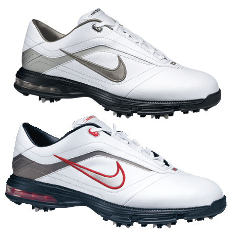 Men's Golf Shoes - Overstock.com: Online Shopping - HD Wallpapers