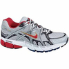 NIKE Air Equalon  2 Men`s Running Shoes (316977-162)