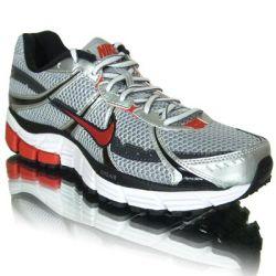 running shoes nike air pegasus 25 road running shoe