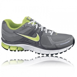 Nike Shoes Trail Air 27 Pegasus Nik5109 Running qHw5OPx5