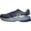 NIKE Air Pegasus 2007 Junior Running Shoes (316581-041)