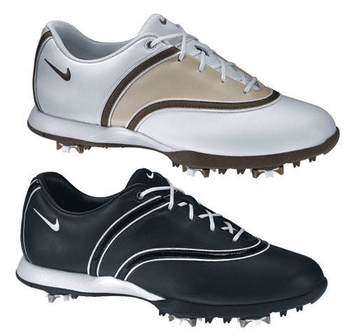 Air Relevance Golf Shoes Ladies - 2011